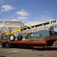 Steel fabrication and coded welding services_3
