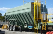Mobile Concrete Plant_1